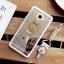 (430-003)เคสมือถือซัมซุง Case Samsung Galaxy J7(2016) เคสนิ่มพื้นหลังแววสะท้อนสวยๆ พร้อมอุปกรณ์เสริม thumbnail 14