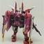 RG ZGMF-X09A Justice Gundam thumbnail 3
