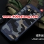 (385-022)เคสมือถือซัมซุง Case Samsung Galaxy J1 เคสกันกระแทกแบบหลายชั้นลายพรางทหาร thumbnail 7