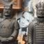 รูปปั้นทหารจิ๋นซี#2 รหัส5357st thumbnail 11