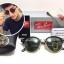 แว่นกันแดด RayBan RB4246 Clubround 901 51-19 3N <ดำ> thumbnail 1