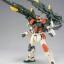 AQM/E-X03 Launcher Strike Pack thumbnail 3