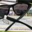 แว่นกันแดด HAWKERS X LUIS SUÁREZ GARRA CHARRUA <ปรอทเขียว> thumbnail 7