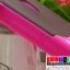 (006-004)เคสมือถือ Asus Zenfone5 เคสนิ่มชุดการ์ตูน 3D น่ารักๆ thumbnail 2