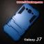 (394-002)เคสมือถือซัมซุง Case Samsung Galaxy J7 เคสนิ่มกันกระแทกสองชิ้นประกบสไตล์ Iron Man thumbnail 6
