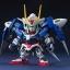 SD 00 Gundam / OO Gundam thumbnail 2