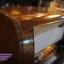 วิทยุหลอดloewe opta meteor 54 รหัส7760lw thumbnail 4