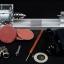 (441-002)เครื่องกลึงไฟฟ้าขนาดเล็กอะคริลิคใสสำหรับงานประดิษฐ์ thumbnail 14