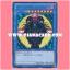 15AY-JPC01 : Magician of Black Chaos (Ultra Rare) thumbnail 1