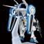 Gundam G-Self (Perfect Pack Equipped) (HG) thumbnail 3