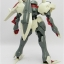 HG OO (47) 1/144 GNZ-005 Hiling Care's Garazzo thumbnail 4