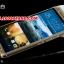 (395-029)เคสมือถือ HTC one M9 เคสนิ่มใสสไตล์ฝาพับรุ่นพิเศษกันกระแทกกันรอยขีดข่วน thumbnail 10