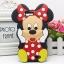 (006-040)เคสมือถือ Case Huawei G7 เคสนิ่ม 3D ตัวการ์ตูนน่ารักๆ ยอดฮิต thumbnail 6
