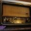 วิทยุหลอด aeg 5056 3d ปี 1956 รหัส7760ae thumbnail 8