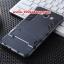 (394-005)เคสมือถือซัมซุง Case Samsung A8 เคสนิ่มกันกระแทกสองชิ้นประกบสไตล์ Iron Man thumbnail 7