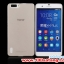 (370-031)เคสมือถือ Case Huawei Honor 6 Plus เคสนิ่มโปร่งใสแบบบางคลุมรอบตัวเครื่อง thumbnail 7