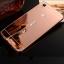 (025-183)เคสมือถือวีโว Vivo V3Max เคสกรอบโลหะประกบสองชิ้นแบบสไลด์พื้นหลังเคลือบเงา thumbnail 12
