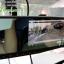 กล้องติดรถยนต์ หน้า - หลัง พร้อมจอฝังกระจก ใหม่ล่าสุด ปี 2015 thumbnail 15