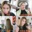 Mooi Keratin Hair Treatment โมอิ เคราติน แฮร์ ทรีทเม้นท์ thumbnail 12