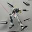 MG Nu Gundam Ver. Ka thumbnail 7