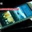 (395-029)เคสมือถือ HTC one M9 เคสนิ่มใสสไตล์ฝาพับรุ่นพิเศษกันกระแทกกันรอยขีดข่วน thumbnail 15
