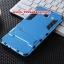 (394-005)เคสมือถือซัมซุง Case Samsung A8 เคสนิ่มกันกระแทกสองชิ้นประกบสไตล์ Iron Man thumbnail 10