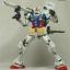 MG RX-78-2 Gundam Ver. 3.0 thumbnail 5