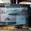 """กล้องจอกระจก2016 จอ5.0"""" + กล้องวีดีโอหน้าหลัง + กล้องถอยหลัง Car Camcoder Q3 รุ่นใหม่ล่าสุด thumbnail 32"""