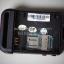 GPSติดตามรถ รุ่น TK102+Adaptor ต่อไฟตรง ไม่ต้องชาร์ทแบต (ติดตาม+ ดักฟัง) ไม่มีรายเดือน thumbnail 5