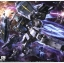 GM (Gundam Thunderbolt Ver.) (HG) thumbnail 1