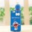(462-039)เคสมือถือ Case OPPO Neo 5s/Joy5 เคสนิ่มตุ๊กตา 3D เกาะโทรศัพท์น่ารักๆ thumbnail 5