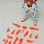 HGBF 1/144 Try Burning Gundam thumbnail 4