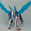 HGBF 1/144 Star Build Strike Gundam Plavsky Wing thumbnail 5