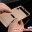 (025-005)เคสมือถือ Case HTC Desire 826 เคสโลหะทูโทนฝาหลังอะคริลิค thumbnail 9