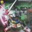 SD (333) O Gundam / Zero Warrior thumbnail 1