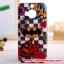 (151-061)เคสมือถือ HTC One M9 Plus เคสนิ่มลายการ์ตูนน่ารักๆ thumbnail 10