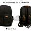 Backpack Camera Bag RUSH - R6724 thumbnail 2