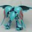 HGBF 1/144 Qubeley Papillon thumbnail 3