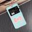 (495-002)เคสมือถือซัมซุง Case Samsung Galaxy J7(2016) เคสพลาสติกฝาพับ PU โชว์หน้าจอลายการ์ตูน thumbnail 7
