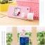 (462-034)เคสมือถือวีโว Vivo X5 Pro เคสนิ่มตัวการ์ตูนน่ารักๆสไตล์ 3D thumbnail 3