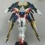 MG Wing Gundam Proto Zero thumbnail 4