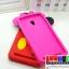 (006-004)เคสมือถือ Asus Zenfone5 เคสนิ่มชุดการ์ตูน 3D น่ารักๆ thumbnail 4