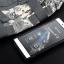 (385-098)เคสมือถือ Case Huawei P8 เคสกันกระแทกแบบหลายชั้นลายพรางทหาร thumbnail 6