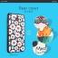 (พร้อมส่ง)เคสมือถือซัมซุง Case Samsung A9 Pro เคสดำนิ่มพื้นหลังลายกราฟฟิคยอดฮิต 3D thumbnail 5