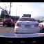 GPSนำทาง รุ่นGT999 16GB+AV-IN + กล้อง + เรดาห์ ระบบ Android CPU 2core 1.5Ghz 512DDRram 16GB memory + AV-IN thumbnail 35