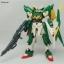 HGBF 1/144 Gundam Fenice Rinascita thumbnail 2