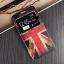 (495-002)เคสมือถือซัมซุง Case Samsung Galaxy J7(2016) เคสพลาสติกฝาพับ PU โชว์หน้าจอลายการ์ตูน thumbnail 19