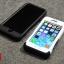 (459-001)เคสมือถือไอโฟน case iphone 5/5s/SE เคสกันกระแทกหน้าหลังยืดหยุ่นทรงสวยๆ thumbnail 11