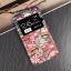 (495-002)เคสมือถือซัมซุง Case Samsung Galaxy J7(2016) เคสพลาสติกฝาพับ PU โชว์หน้าจอลายการ์ตูน thumbnail 10