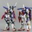 MG 1/100 ZZ Gundam [BTF] thumbnail 16